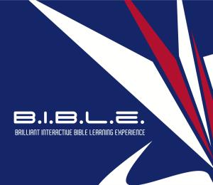 B.I.B.L.E